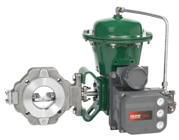 Products trigon management and industrial corporation the eccentric plug rotary control valve features an eccentrically mounted plug or ball which combines rotary valve efficiency with globe valve ruggedness publicscrutiny Image collections